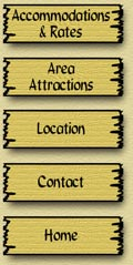 Little Pine Resort Navigation - Accommodations - Attractions - Location - Contact
